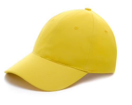 basica amarillo