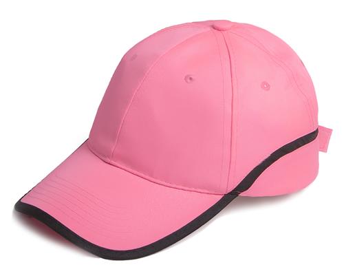 depor rosa neon neg
