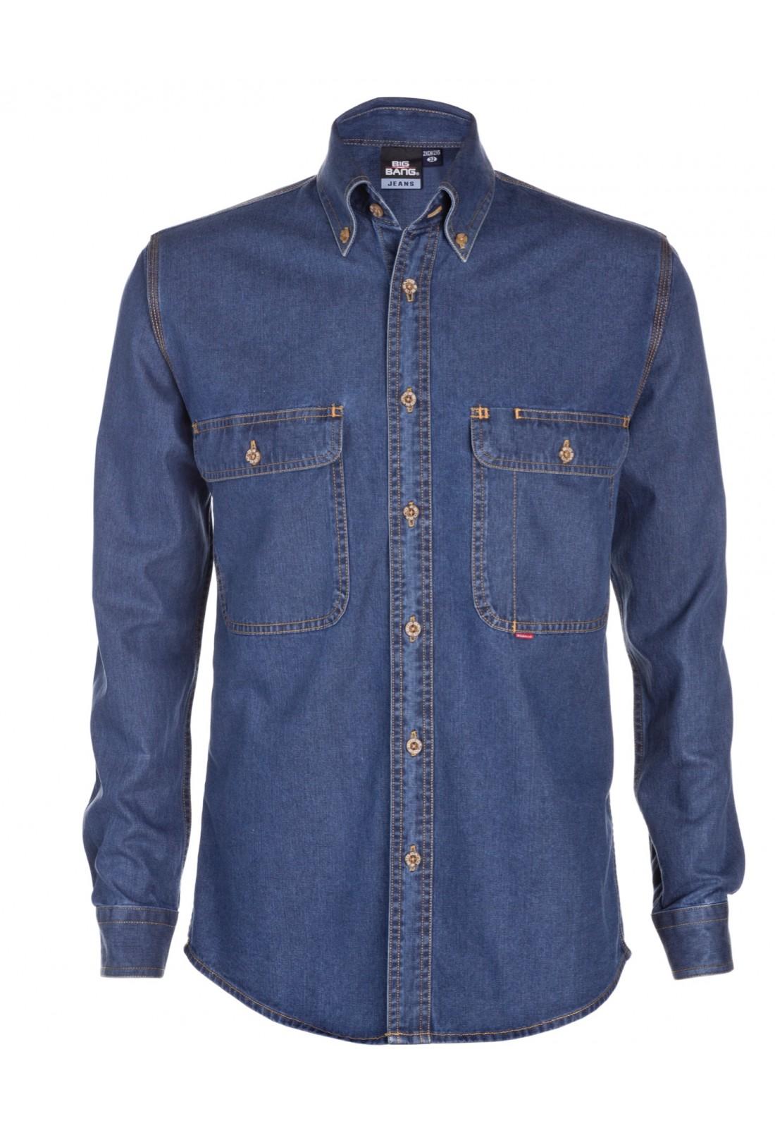 Camisas y Blusas » Distribuidor Master de las mejores marcas cca1e9e59efd5