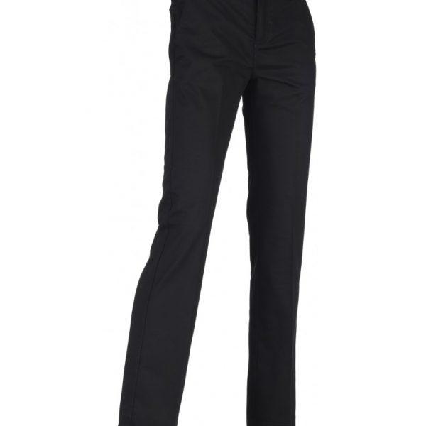 Pantalon Ares Dama » Distribuidor Master de las mejores marcas