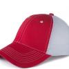 Gorra Modelo 621 Red Básica Combinada » Distribuidor Master de las ... a602e9ed0e8